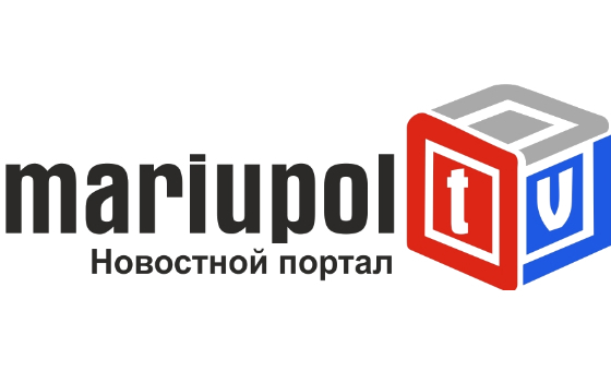 How to submit a press release to Mariupol.tv