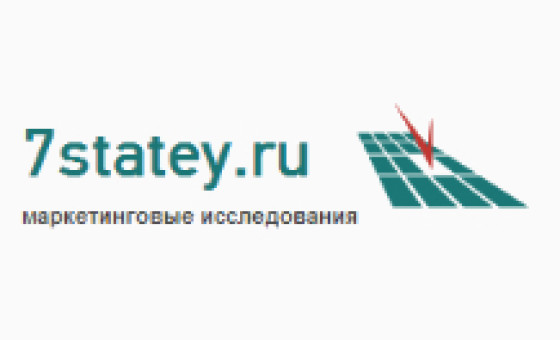 How to submit a press release to 7statey.ru