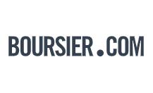 Добавить пресс-релиз на сайт Boursier.com