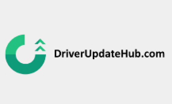 How to submit a press release to Driverupdatehub.com