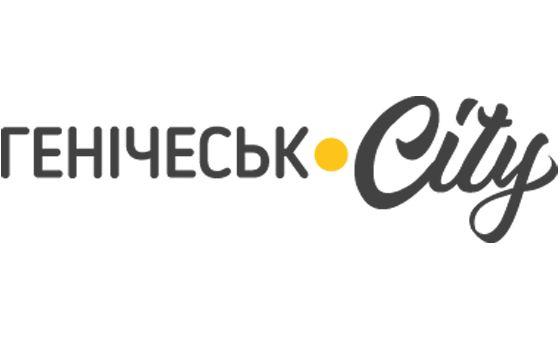 Добавить пресс-релиз на сайт Геническ.City