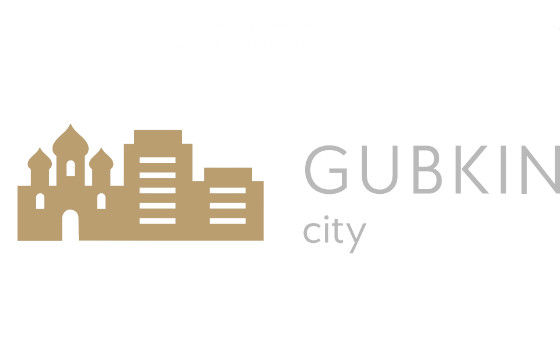 How to submit a press release to Gubkin.city