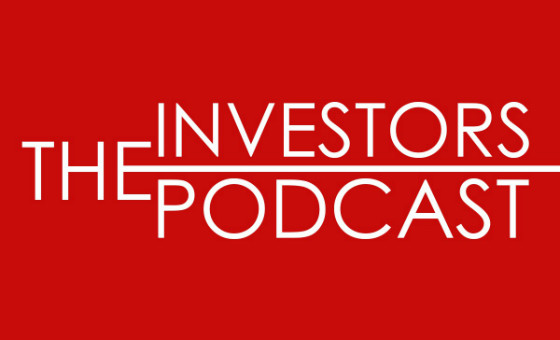 The Investors Podcast