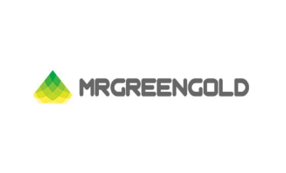 Добавить пресс-релиз на сайт MRGREENGOLD