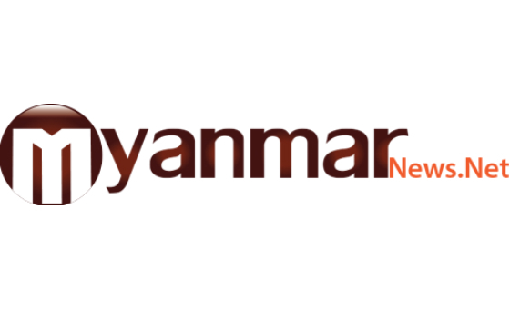 How to submit a press release to Myanmar News
