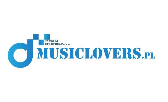 Добавить пресс-релиз на сайт Musiclovers.Pl