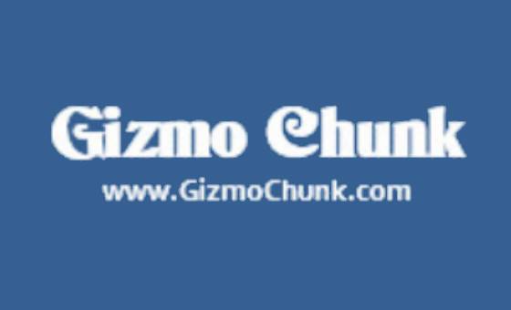 How to submit a press release to Gizmo Chunk