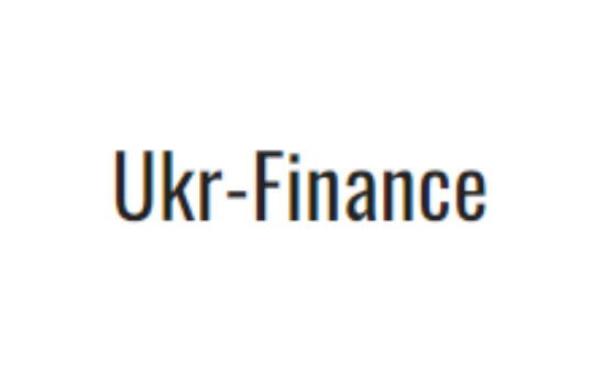 How to submit a press release to Ukr-Finance
