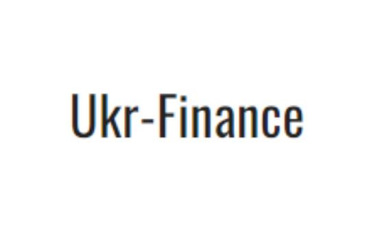 Добавить пресс-релиз на сайт Ukr-Finance