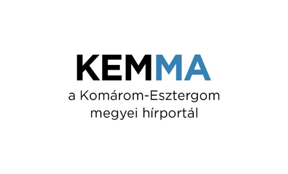 How to submit a press release to KEMMA