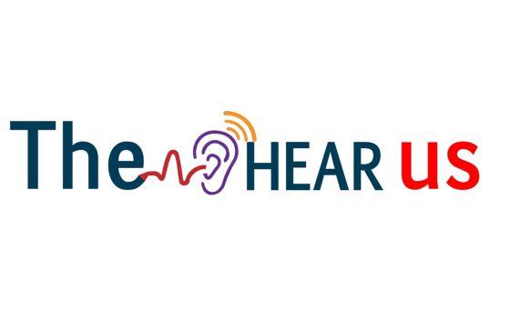 Добавить пресс-релиз на сайт The Hear Us