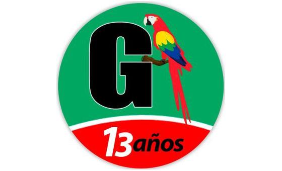 Добавить пресс-релиз на сайт Gacetaucayalina.com