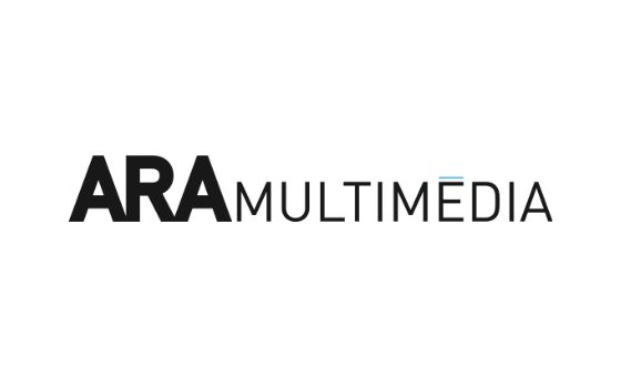 How to submit a press release to Aramultimedia.Com