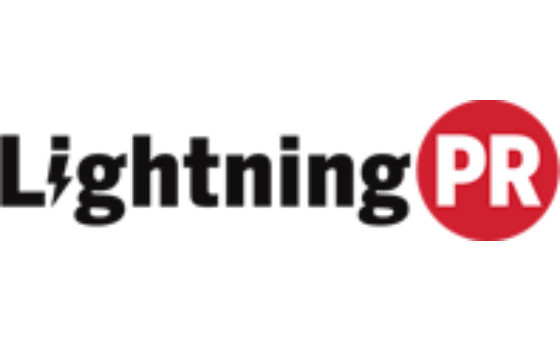 How to submit a press release to Lightningpr.ca
