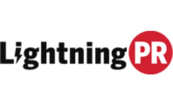 Добавить пресс-релиз на сайт Lightningpr.ca