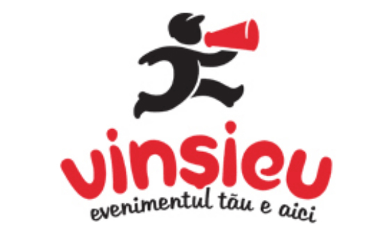 How to submit a press release to Vinsieu.ro