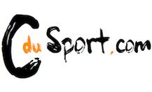 Добавить пресс-релиз на сайт CduSport.com