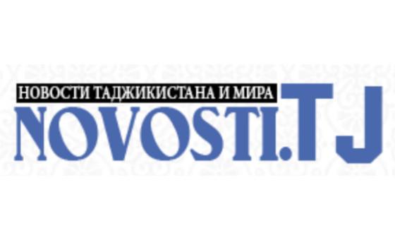 Добавить пресс-релиз на сайт Novosti.tj