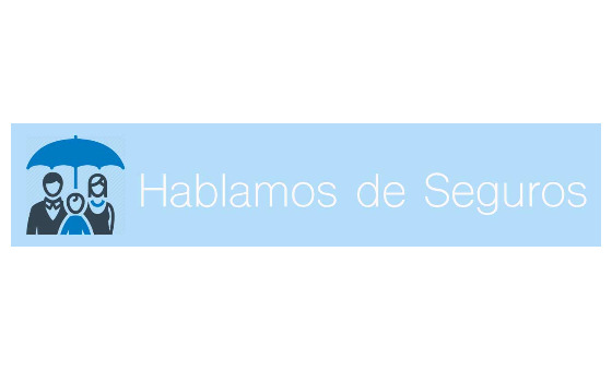 How to submit a press release to Hablamos de Seguros