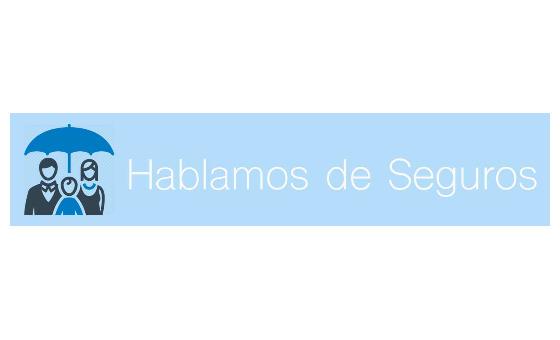 Добавить пресс-релиз на сайт Hablamos de Seguros