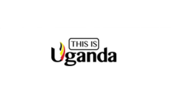 How to submit a press release to This Is Uganda