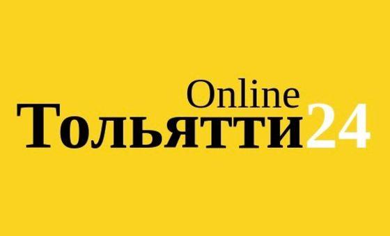 Togliatti24.ru