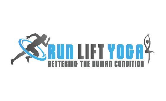 Runliftyoga.com