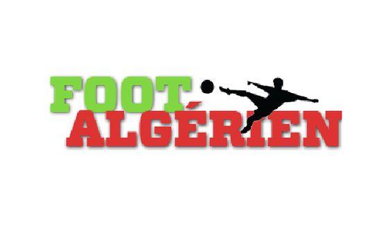 Добавить пресс-релиз на сайт Footalgerien.com