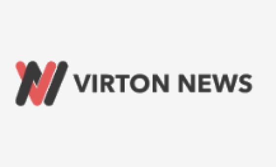 Добавить пресс-релиз на сайт Virton News RU