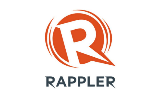 How to submit a press release to Rappler