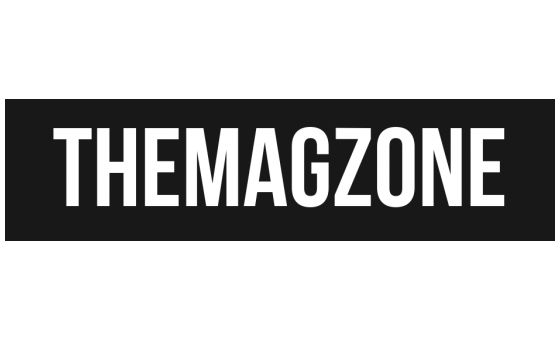 Themagzone.com