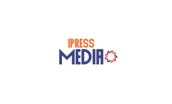 Ipressmedia.com