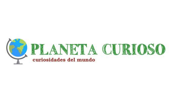 Planetacurioso.net