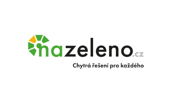 How to submit a press release to Nazeleno.cz