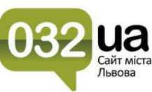 How to submit a press release to 032.ua