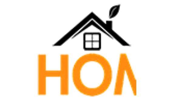 Homesmallkitchen.com