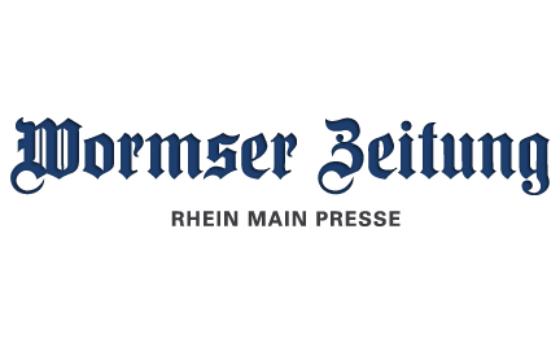 Добавить пресс-релиз на сайт Wormser Zeitung