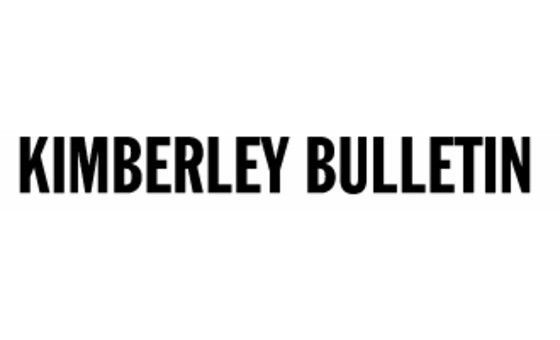 How to submit a press release to Kimberley Bulletin
