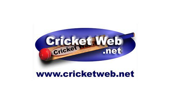 Добавить пресс-релиз на сайт Сricketweb.net