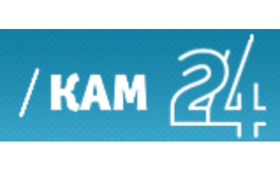 Добавить пресс-релиз на сайт Kam24.ru