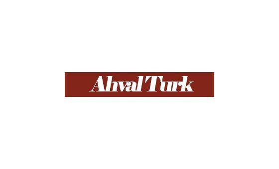Ahvalturk.Net