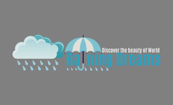 Rainingdreams.org
