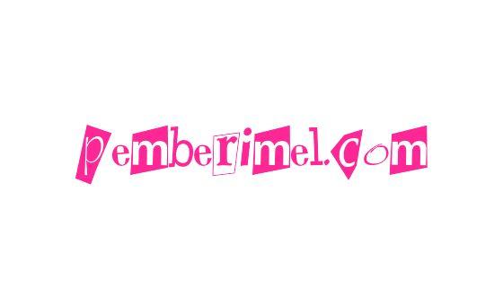 Pemberimel.Com