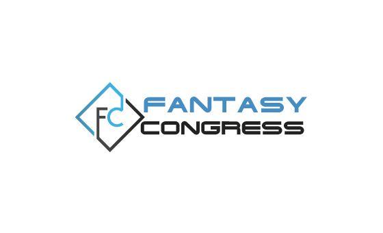 Fantasycongress.us