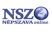 How to submit a press release to Nepszava Online