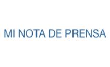 How to submit a press release to Mi Nota de Prensa