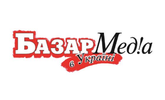 Добавить пресс-релиз на сайт Базар Медіа в Україні