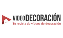 How to submit a press release to Vídeodecoración