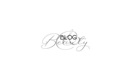 How to submit a press release to Blogenbeauty.nl