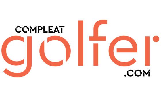 Добавить пресс-релиз на сайт Compleatgolfer.com